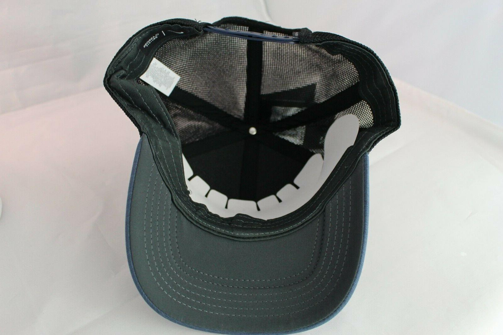NIKE AeroBill Classic99 DriFit Hat Cap