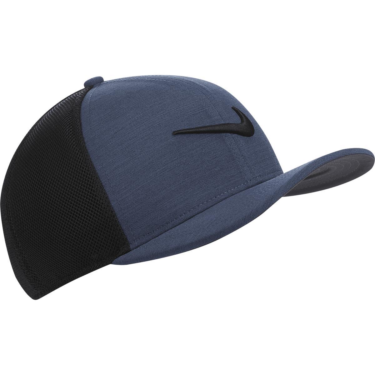 golf aerobill classic99 drifit snapback golf hat