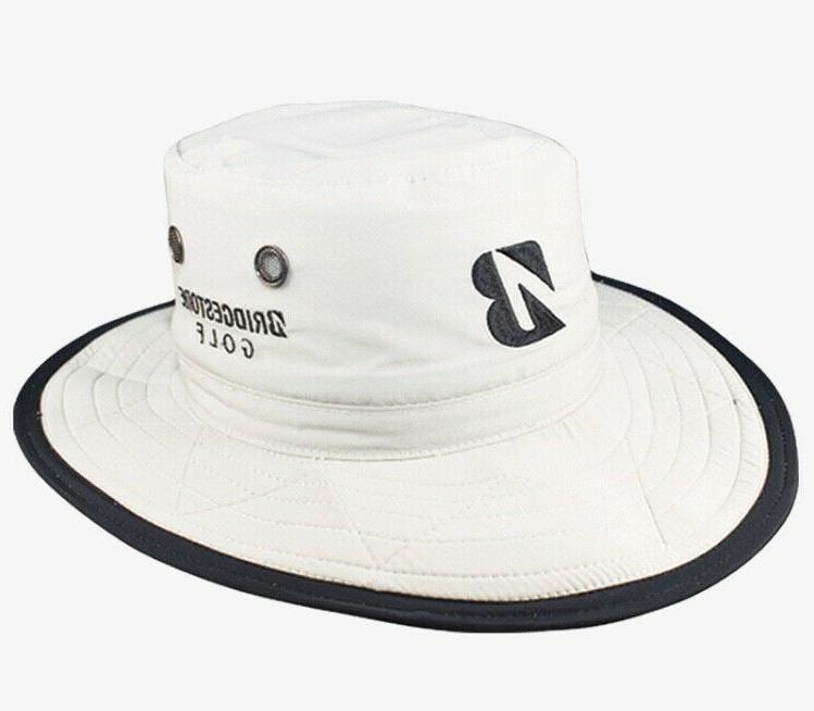 golf boonie hat