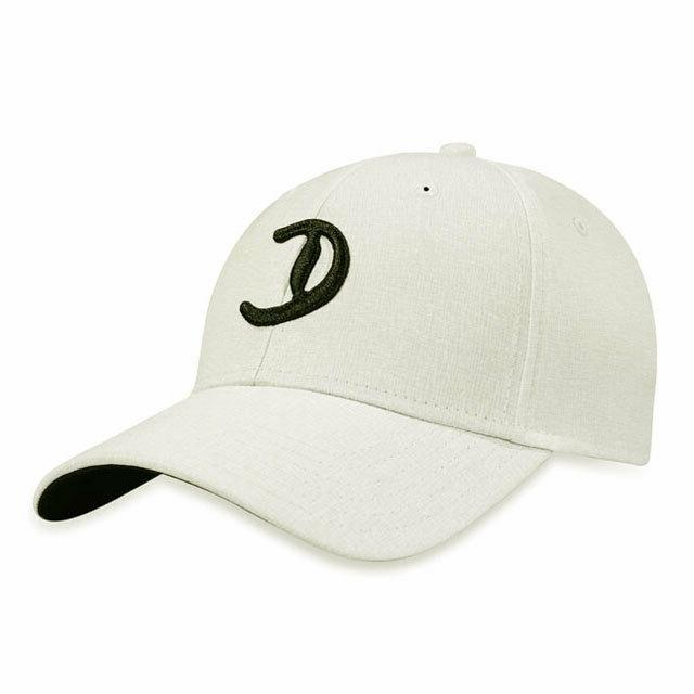 golf c collection fitted cap hat size