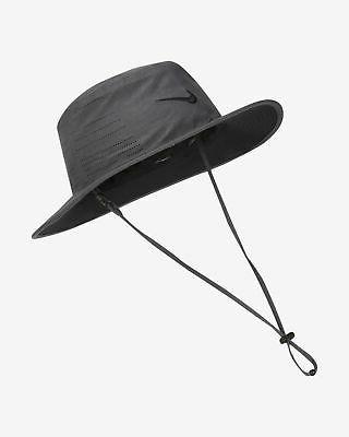 Nike Golf Hat 2020 - and Color