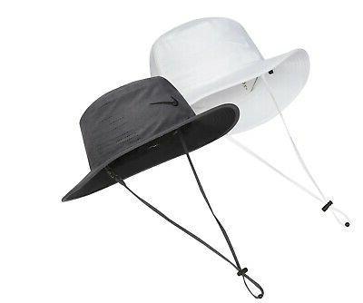 golf dri fit bucket hat cap aj5468