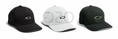 golf fitted flexfit mesh back silicon cap