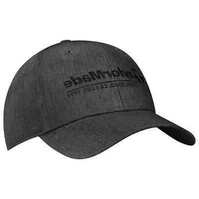 golf lifestyle flux adjustable hat cap pick