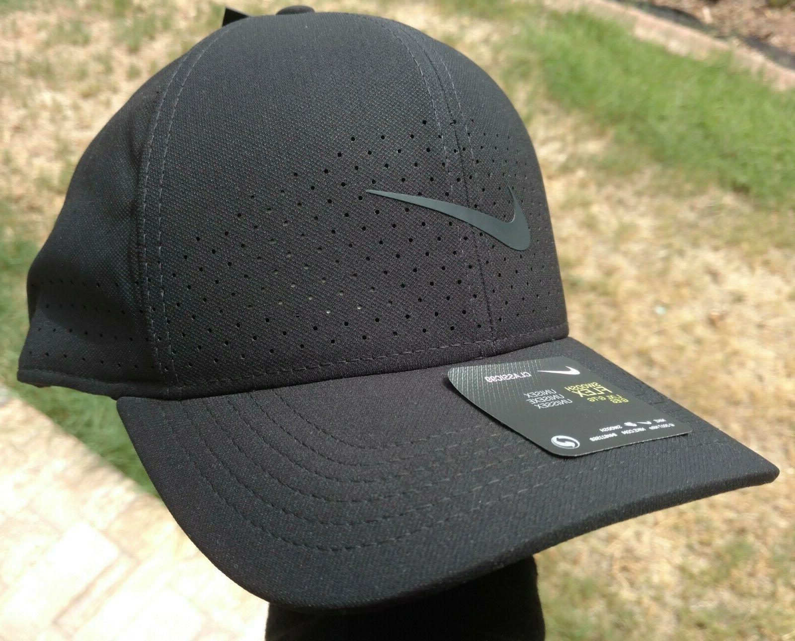 L/XL Nike Men's Golf XL NWT