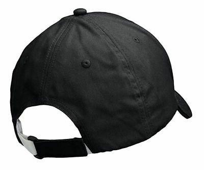 Ben Hogan Men's Golf Hat One Size Color!