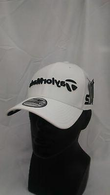 men s golf tour 39thirty new era