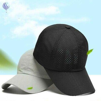 Summer Golf Hat Backyard Sun Casual Baseball Women