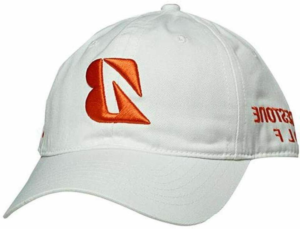 new 2018 golf snedeker collection adjustable hat