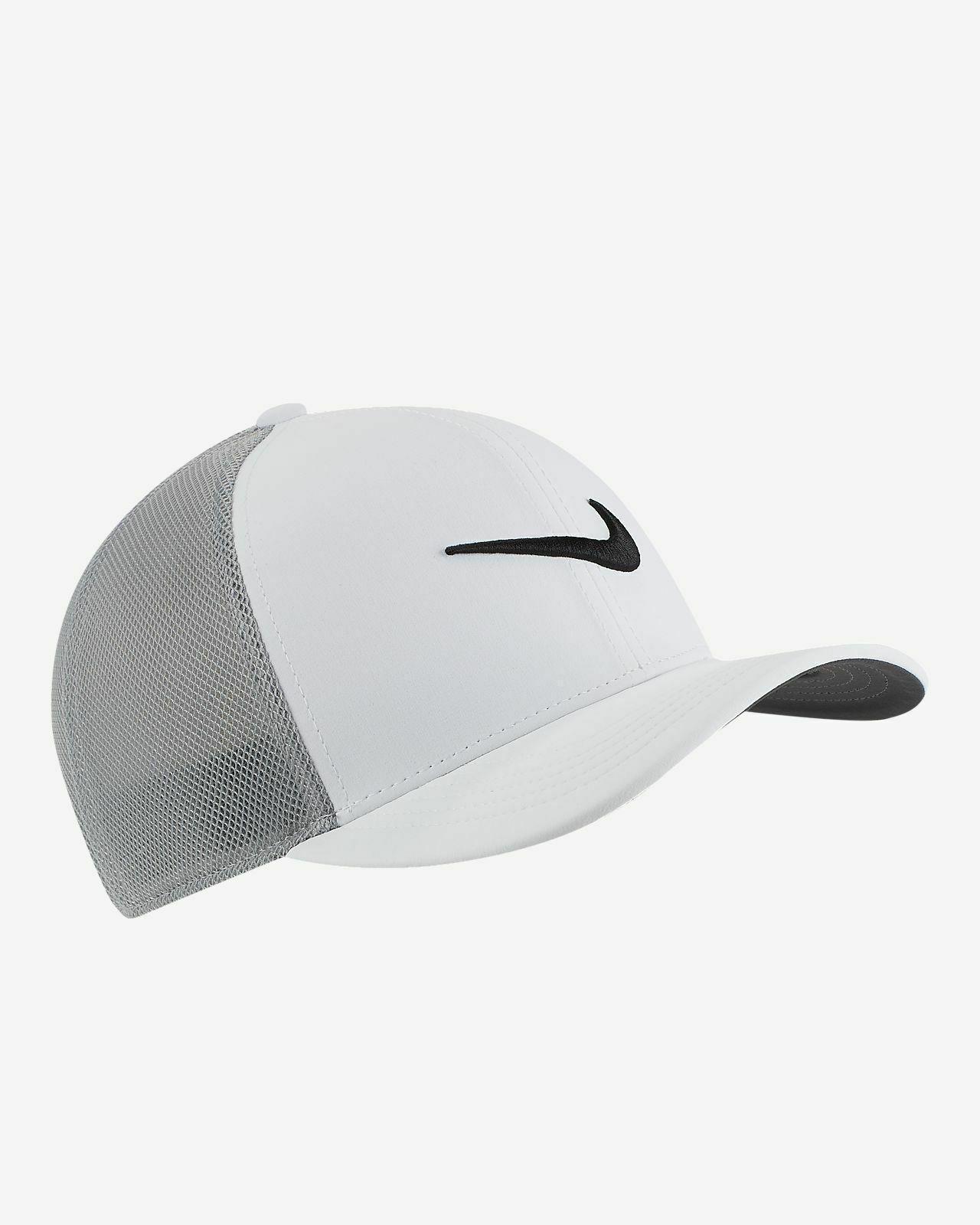 New Nike 99 Mesh Golf AJ5451 100 473 455