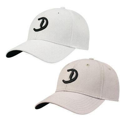 new golf c collection fitted cap a