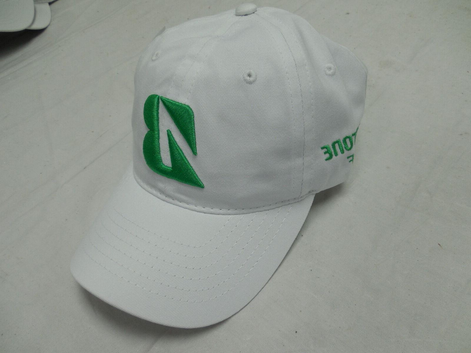 new golf snedeker collection hat kelly green