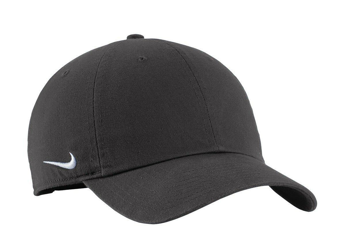 New* 86 Baseball Caps - Golf Hats- Free Shipping