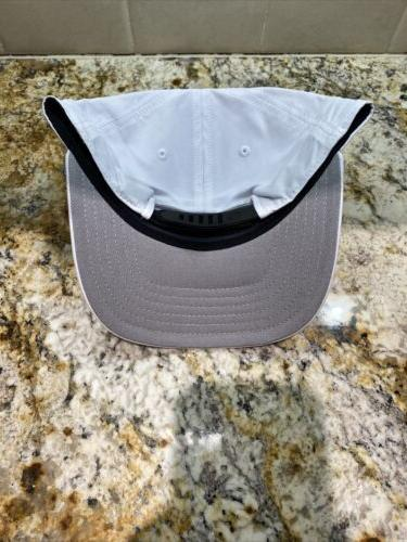 NEW TBC MASTERS The Buck Hat By American