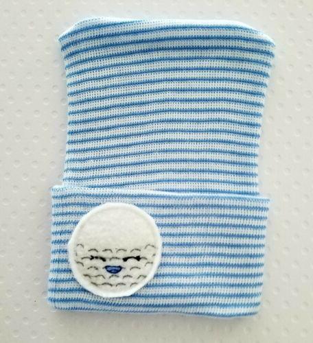 newborn golf hospital hat baby boy golf