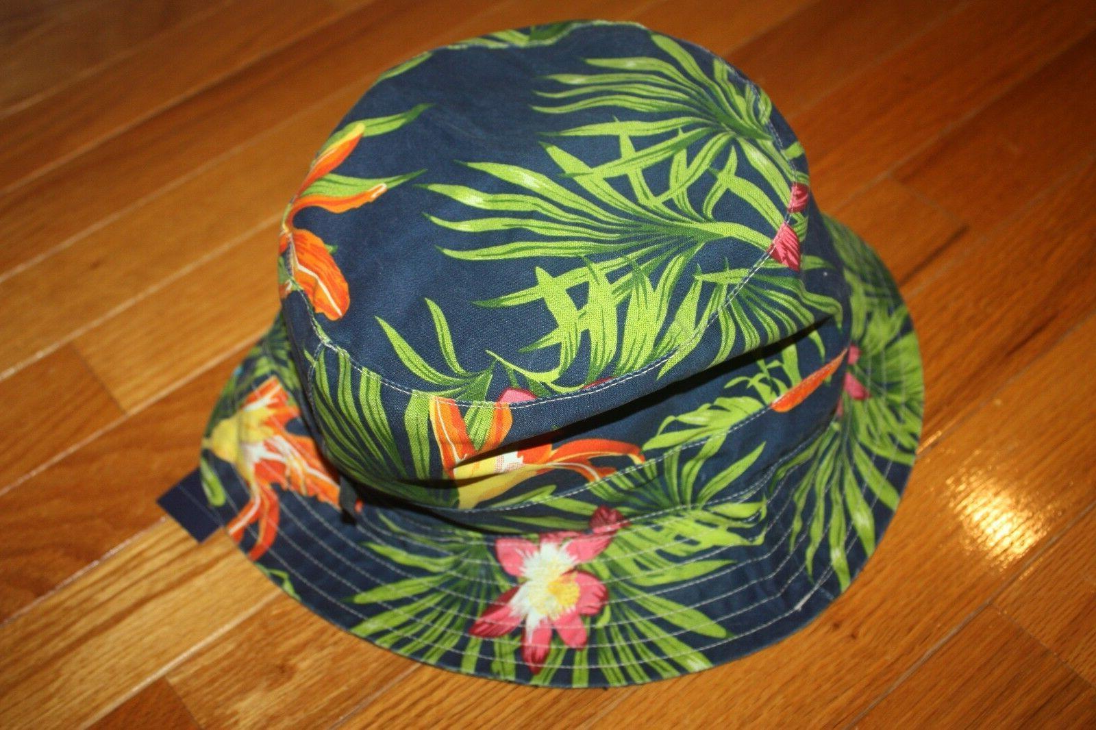 Fishing Beach Hat SHIP FREE