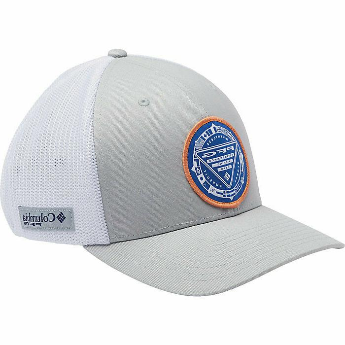 Columbia Cap Hat S/M L/XL 1836971 All Colors