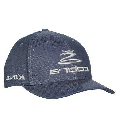 pro tour stretch fit hat mens fitted