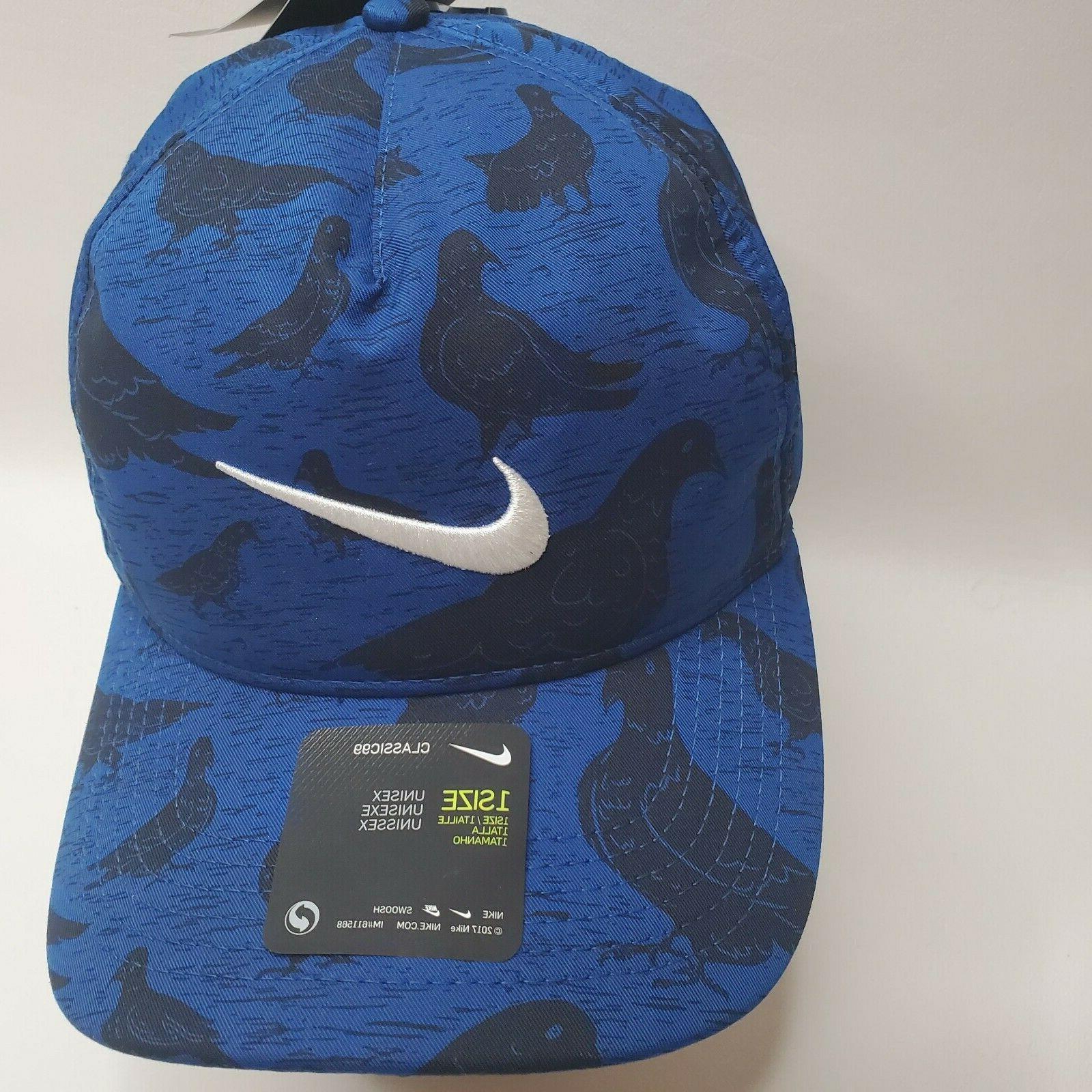 RARE TOUR Nike Golf PGA BQ1300