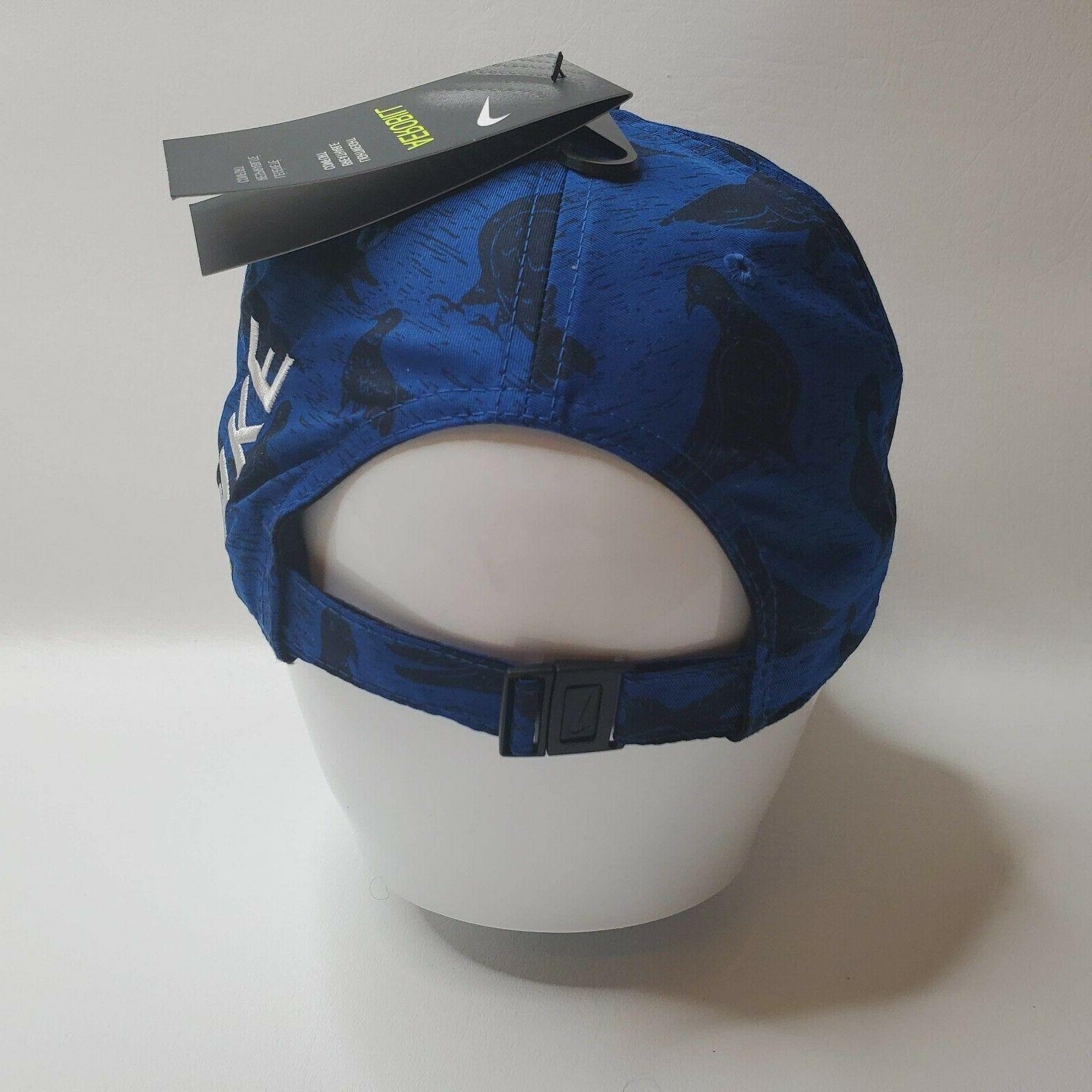 RARE Hat Cap Brooks Koepka BQ1300