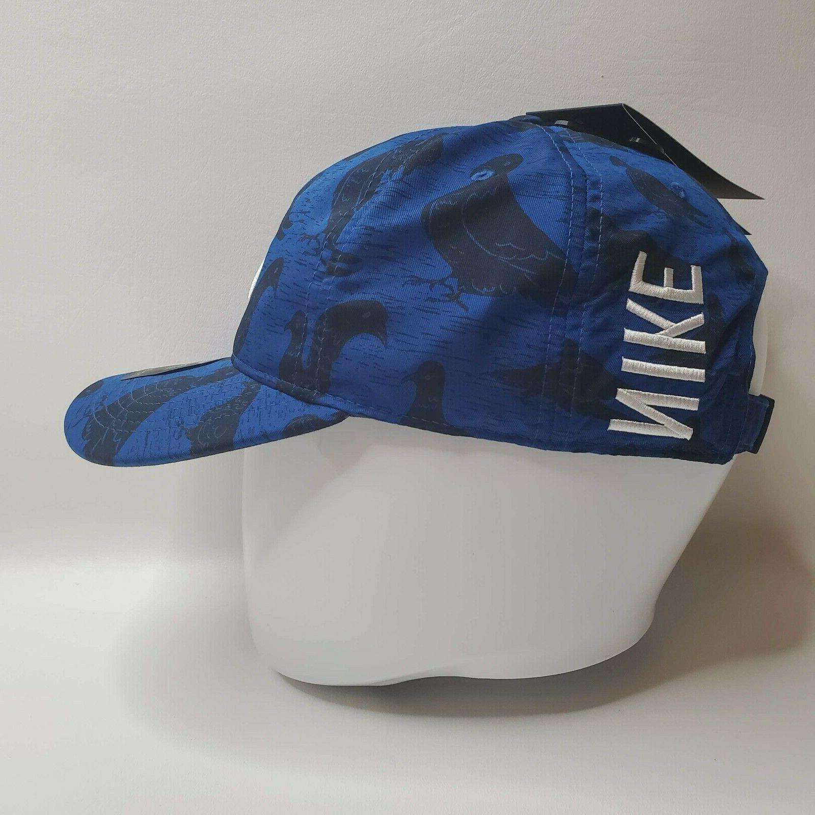 RARE ONLY! Golf Hat Brooks Koepka BQ1300