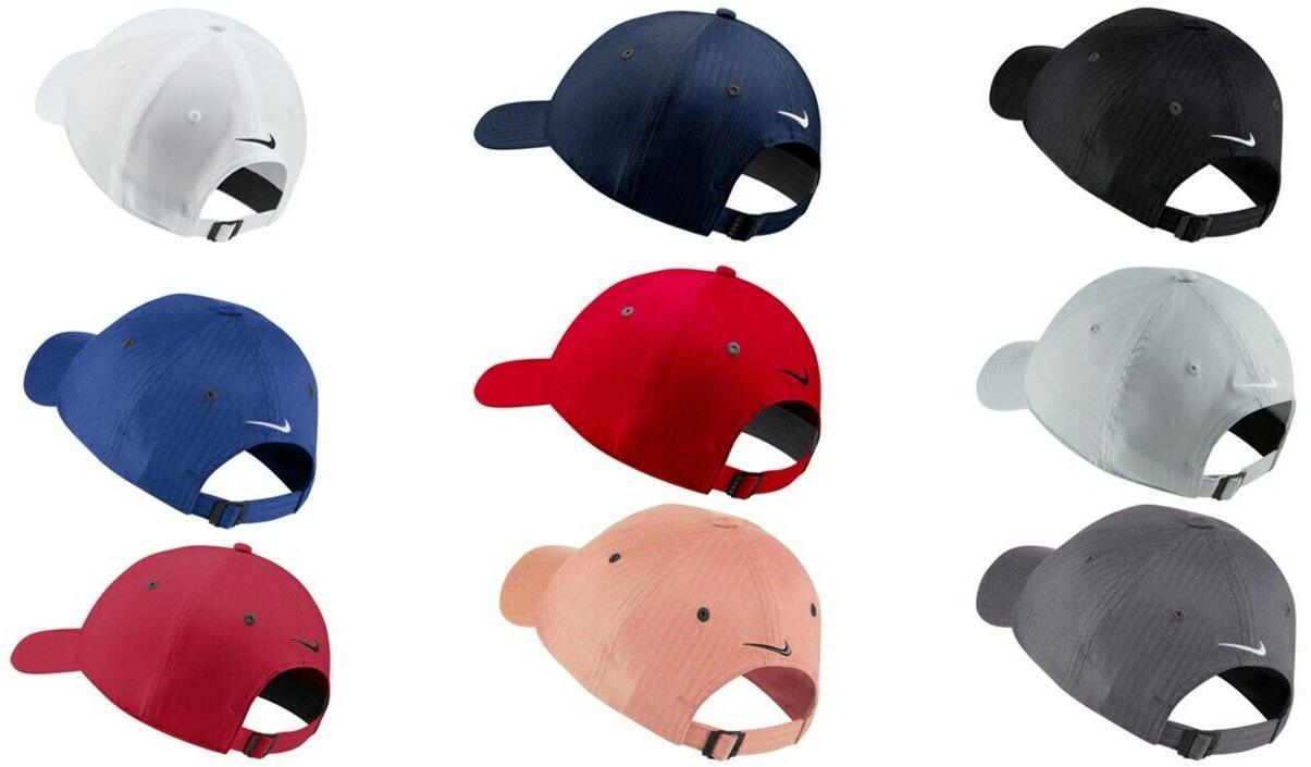 SHIPS 2020 Nike Golf Legacy 91 TOUR Cap Hat BV1076
