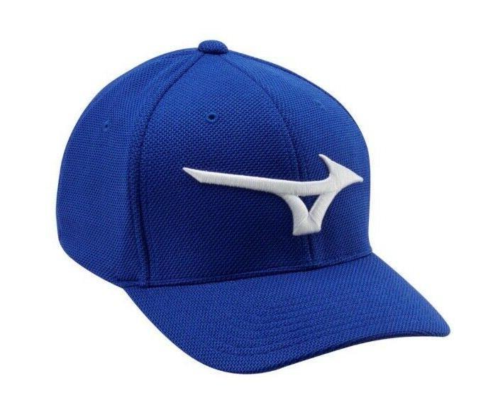 tour performance golf hat