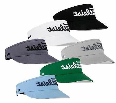 tour visor golf hat cap new 2020