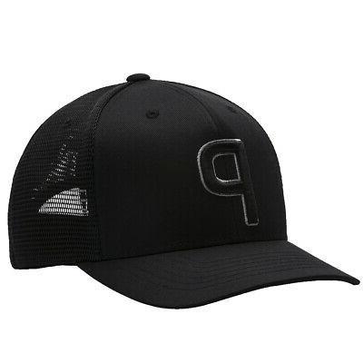 PUMA TRUCKER CAP HAT 022538 2020 PICK