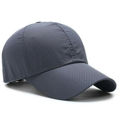 Summer Plain Hat Backyard Casual Cap Men Women