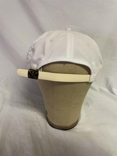 Cap Hat Adjustable