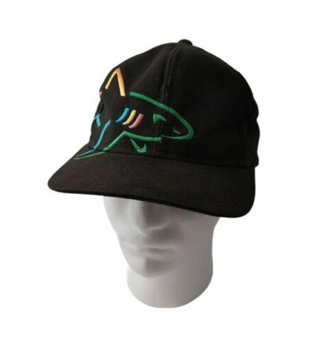 Greg Vintage Golf Hat Embroidered PGA