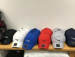 legacy 91 dri fit hat one size