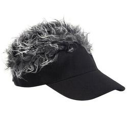 Men'S And Women'S 56-60cm Golf Hats Outdoor Cotton Sports Wi