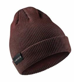Men's Nike Golf Core Ribbed Beanie - One Size