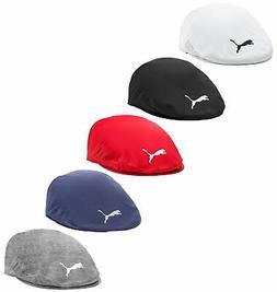 Puma Mens Tour Driver Cap Golf Hat - New 2021 - Bryson DeCha