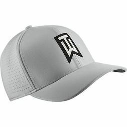 Nike Golf 2019 Tiger Woods Classic 99 Fitted TW Golf Hat -Wo