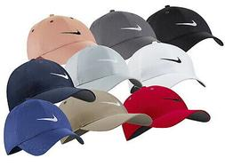 New 2020 Nike Golf Legacy91 Adjustable Hat Cap BV1076 - Choo