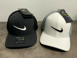 New Nike AeroBill Classic 99 Mesh Golf Hat/Cap Adult Unisex