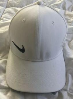 NEW Nike Aerobill Classic99 Core Hat/Cap Dri Fit Golf Hat -