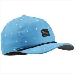 NEW Nike Golf Aerobill Classic99 ROPE Dri-fit Hat One Size B