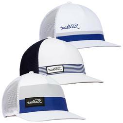 New Titleist Golf Men's Surf Stripe Twilight Collection Adju