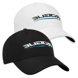 New Callaway Golf Rogue Liquid Metal Hat - Adjustable Pick a