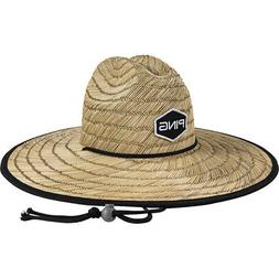 NEW Ping Golf The Greenskeeper Straw Hat