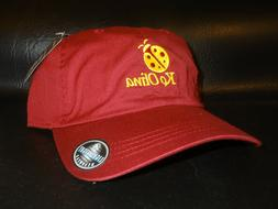 New - Ko Olina Golf Club - Hawaii - Golf Hat - Classic Cut -