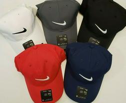 NIKE Legacy91 Dri-fit Hat One Size Unisex Golf Sport Cap