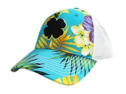NEW Black Clover Live Lucky Island Luck #5 Adjustable Golf H