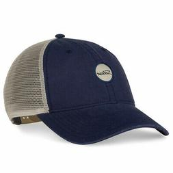 NEW Titleist Montauk Mesh Snapback Golf Hat Cap - Choose Col