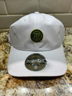NEW TBC MASTERS The Buck Club Golf Hat By American Needle
