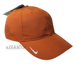 New Nike Golf Unisex Tech Blank Cap Hat Adjustable 401411 Li